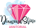 Diamond Shine Janitorial